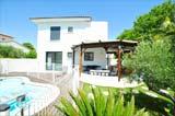 Ferienhaus in Languedoc-Roussillon