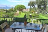 Ferienhaus in Saint Tropez