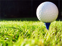 Herrin Golf