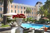 Hotel in La Croix-Valmer