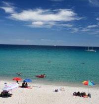 Urlaub am Meer in St-Tropez