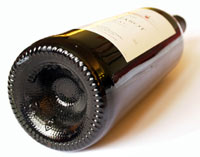 Wein Südfrankreich